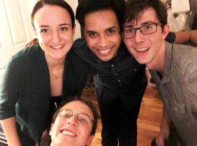 Katie,Alex,Ethan,G